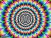ilusion d'optique