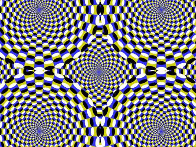 ilusion n°2