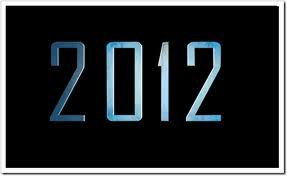 2012!!!!