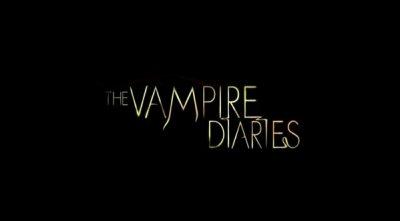 Bienvenue sur Vampire-Diarie-People !