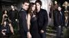 Vampire-Diarie-People