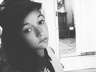 Ambre ♥