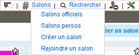 Ton salon perso en 6 points !