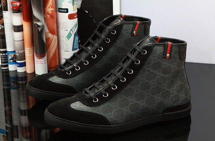e763c551a3fb2 Best Replica New Balance Wl 999 Ut Shoes For Men Whole Cheap