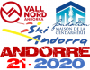 2020-fmg-andorre-21-2020