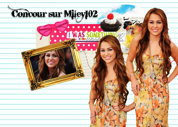 Miley102