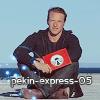 Pekin-Express-05
