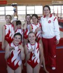 Photo de petitesgyms38essm