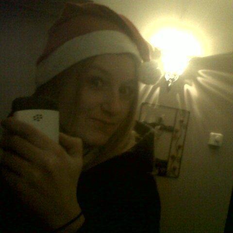Joyeux Noel ;)