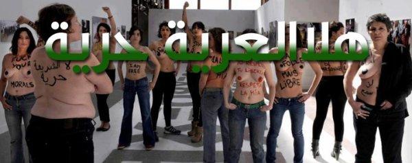 بينما نحن شرعنا الثورة العربية (الربیع العربي) و الاسلامية الدول العربية و نستطیع أن ندوم حتي نصل الي مقصدنا السامي