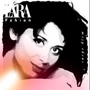 Lara Fabian- Carpe Diem (1994).        extraits (l)
