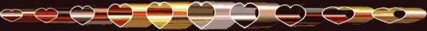 LARA FABIAN - Puisque C`est L`amour    Album 2 carpe diem  ...single 1 et P  Fiori (l)