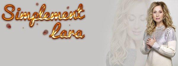 "LARA FABIAN   S'EN ALLER  Album  "" Nue ""  single 3"