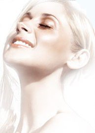 """Lara Fabian -  JE SUIS MON COEUR (subtitulado en español)   Album  """" Nue"""" single 6"""