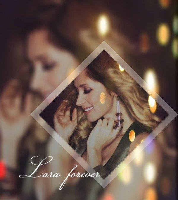 """Lara Fabian- Le Roi Est Une Femme Lyrics  Album """" Nue"""" single 13 ."""