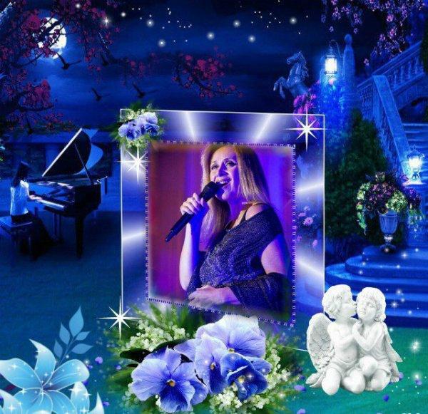 "Lara Fabian - Si Tu N'as Pas D'amour - Album "" 9 "" single 3"