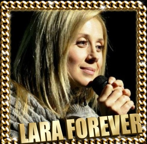 "Lara Fabian - Speranza album "" 9"" single 8"