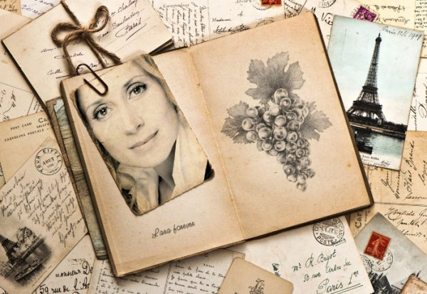 "Lara Fabian le tour du monde album "" 9"" single 9"