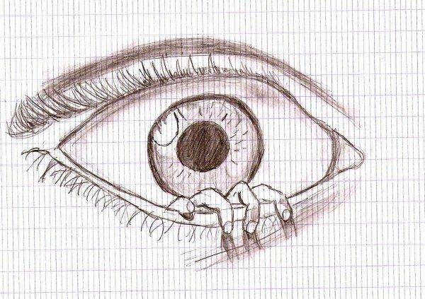 N'oeil