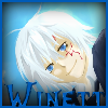 Winett