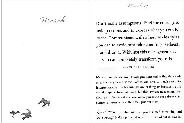 *  « Staying Strong », le livre de Demi Lovato !   *   En effet, ce lundi 9 septembre, Demi a annoncé via Keek qu'elle allait sortir un livre de 365 pages, avec, à chaque page : un jour de l'année, avec une citation, un petit texte de méditation et l'objectif de la journée. C'est un livre qui convient à chacun qui a besoin de réconfort, d'inspiration, et d'une raison de rester fort chaque jour, qu'importe ce qu'il traverse.  Le livre sortira officiellement le 19 novembre mais peut déjà être précommandé ici. Il sortira en anglais, et bientôt en espagnol. Pour ce qui est de la France, on ne sait pas si/quand il sortira ... ______________________________www.demi-soource.skyrock.com  *