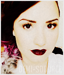 Photo de Demi-Soource
