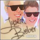 Photo de BieberJu