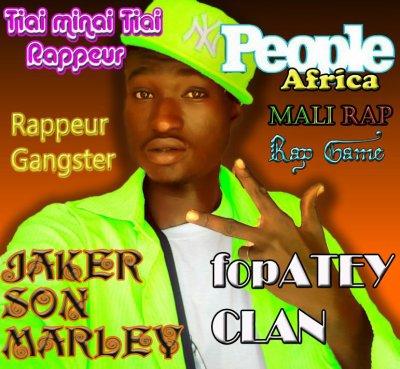 Boss du Rap Game