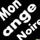 Photo de Mon-ange-noire
