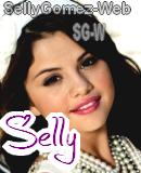 Photo de SellyGomez-Web