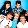 OneDirectionNiall1D