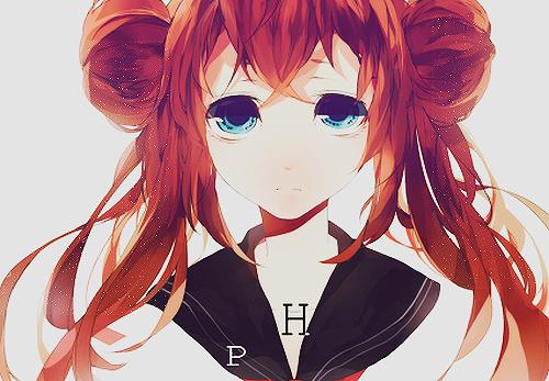 Manga  #11