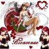 pimousse-passion-animes
