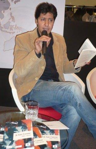 « Bye bye Gillo » de Taha Adnan distingué aux Emirats