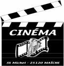 Photo de cine-maiche