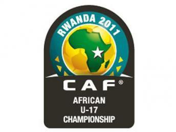 FINALE CAN U-17/ LE BURKINA FASO SUR LE TOIT AFRICAIN
