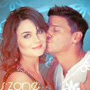 Photo de S-zone