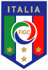 Italia-Calcio-4