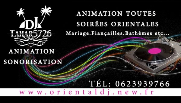 Souvent New Carte De Visite
