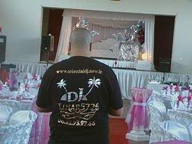 dj oriental dj occidental dj animation mixte et derbouka sur piste dj algerien dj marocain dj tunisien  toute la france groupe chaoui cameramane photographe limousine traiteur négafa 26.30.38.42.84.13.83.34.69.68.83.37.57.54.74.21.06.33.59.78.95.75.71.45.67.25.28.27.etc..