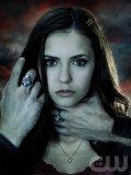 Photo de Vampire-Diaries09