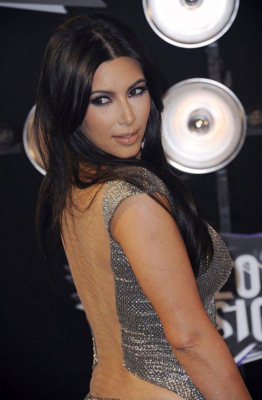 Kim Kardashian - VMA . ♥