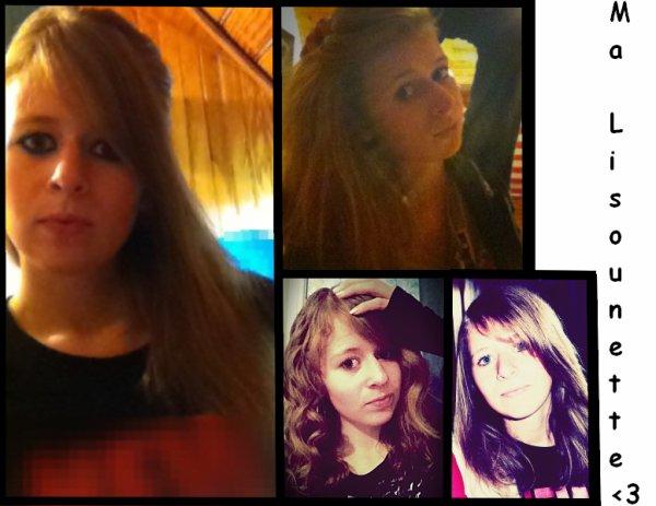 Lise ..<3