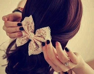 Beauty Is Beautiful, c'est ton nouveau blog beauté avec pleins de conseils et d'astuces pratiques ;)