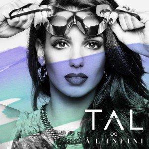 A l'Infini Summer Edition, sortie le 16 juin