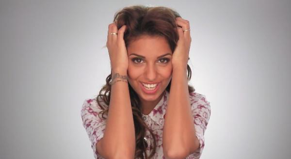 Kiss & Love : le single et clip en faveur du sidaction