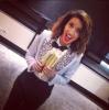 Nrj Music Awards : Tal nommée Artiste féminine francophone de l'année ! (2/2)