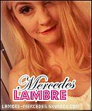 Photo de Lambre-Mercedes