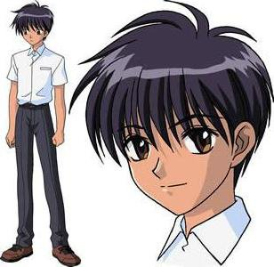 Masaya Aoyama