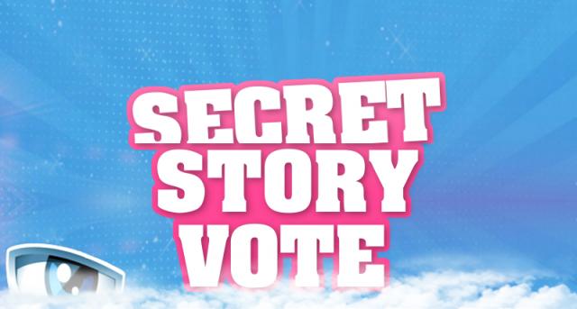 Votes et Sondages sur Secret Story 4